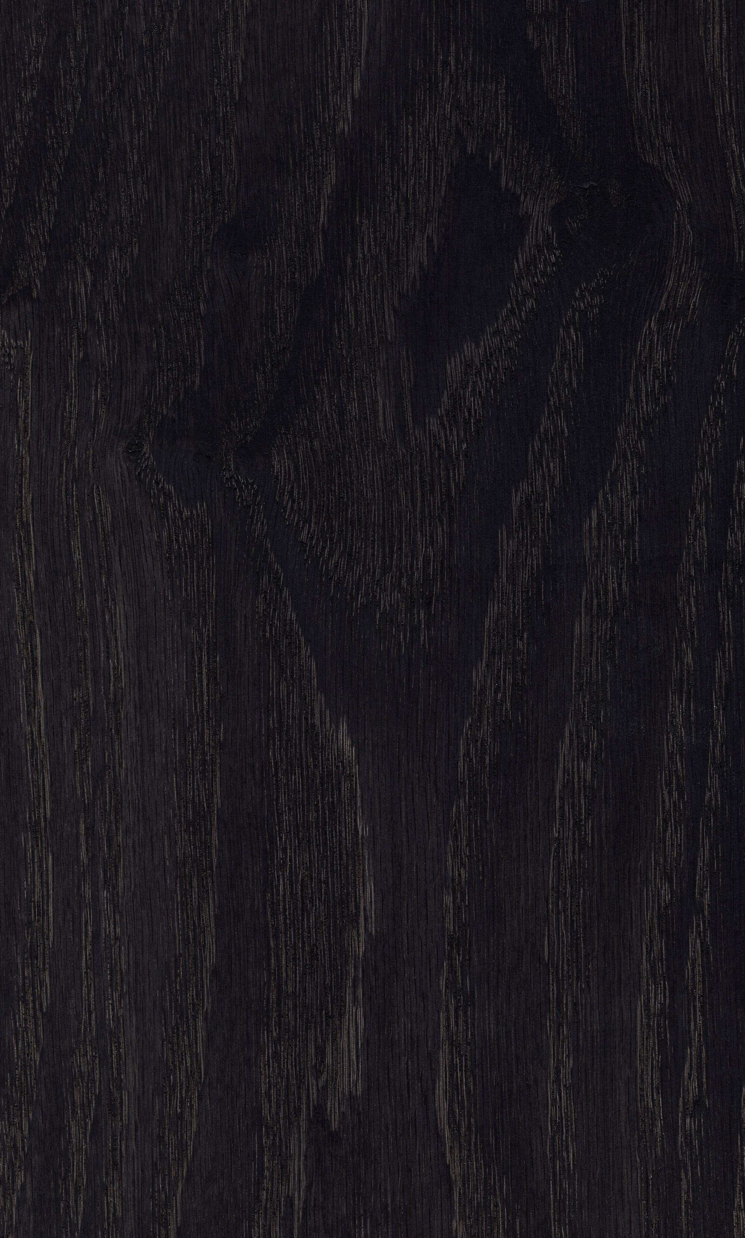Oxidized oak