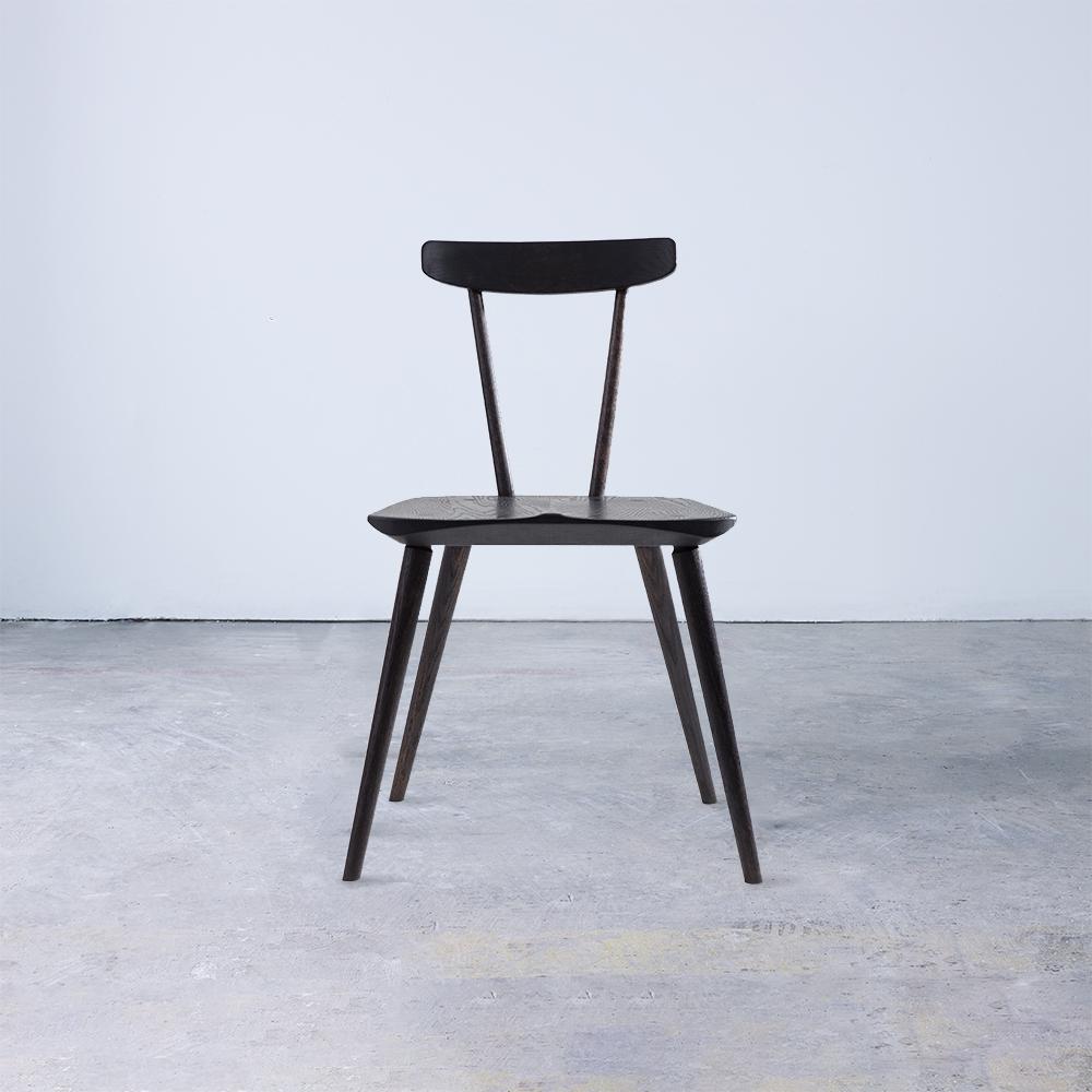 Gen Chair – $XXX