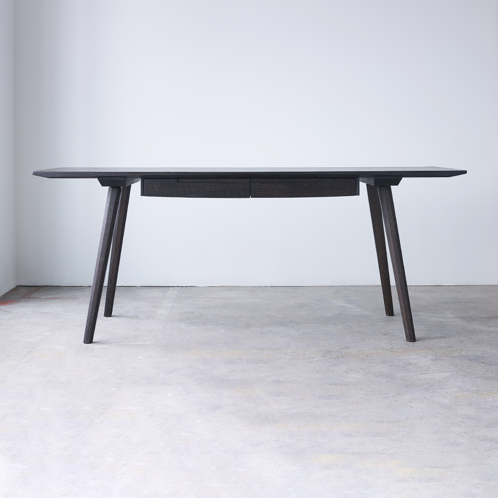 Gen Dining Table – $X,XXX
