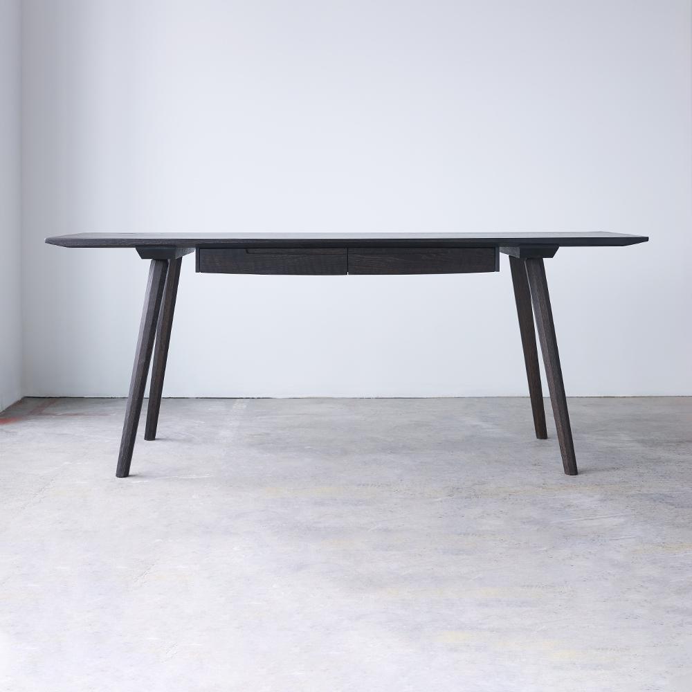 Gen Dining Table – $X,XXX