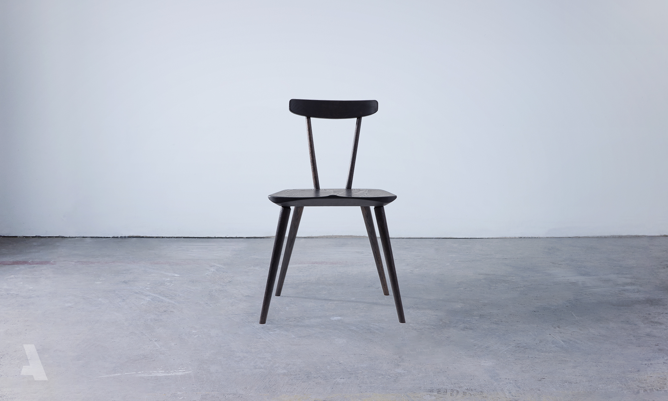 Gallery_Chair_0006_Chair-007.jpg
