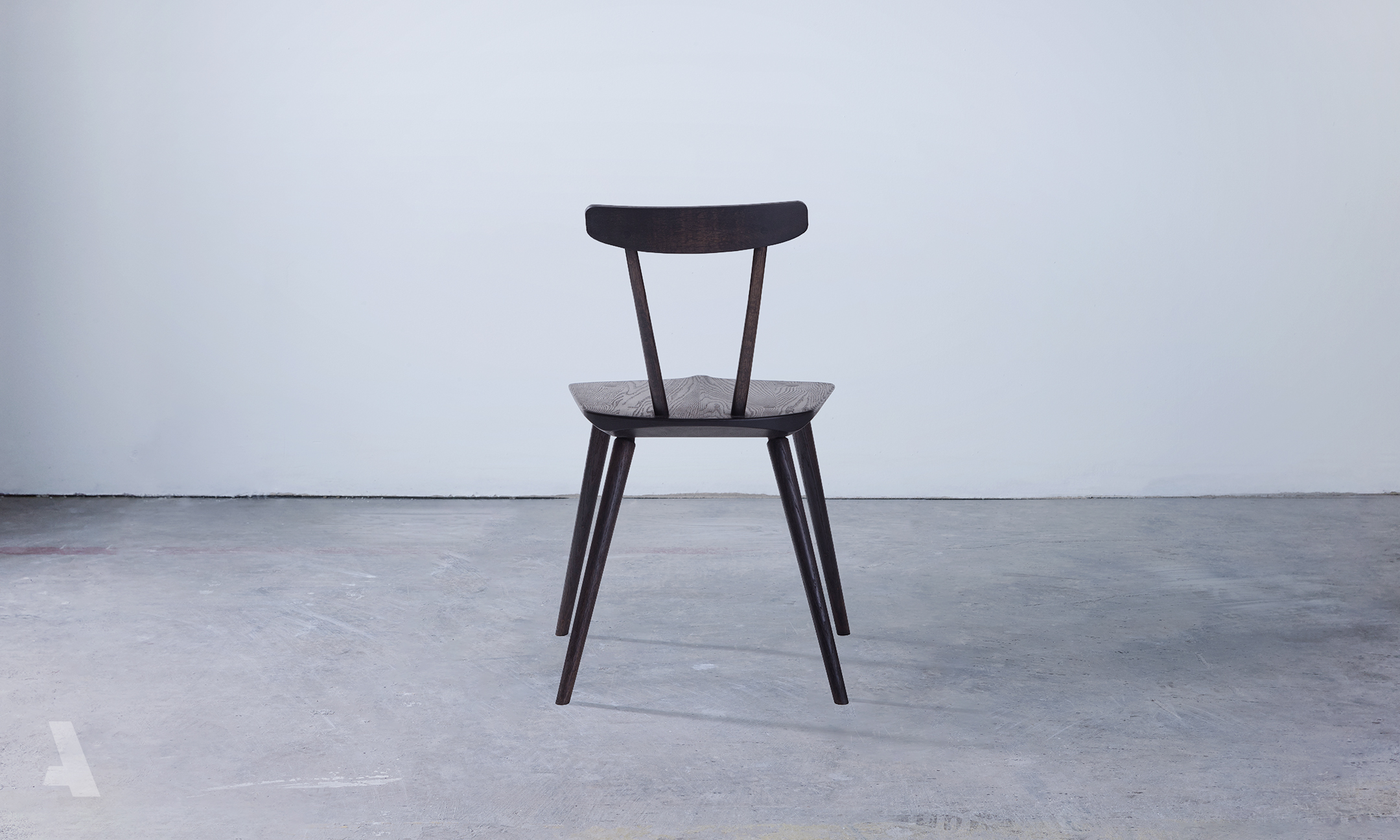Gallery_Chair_0008_Chair-009.jpg