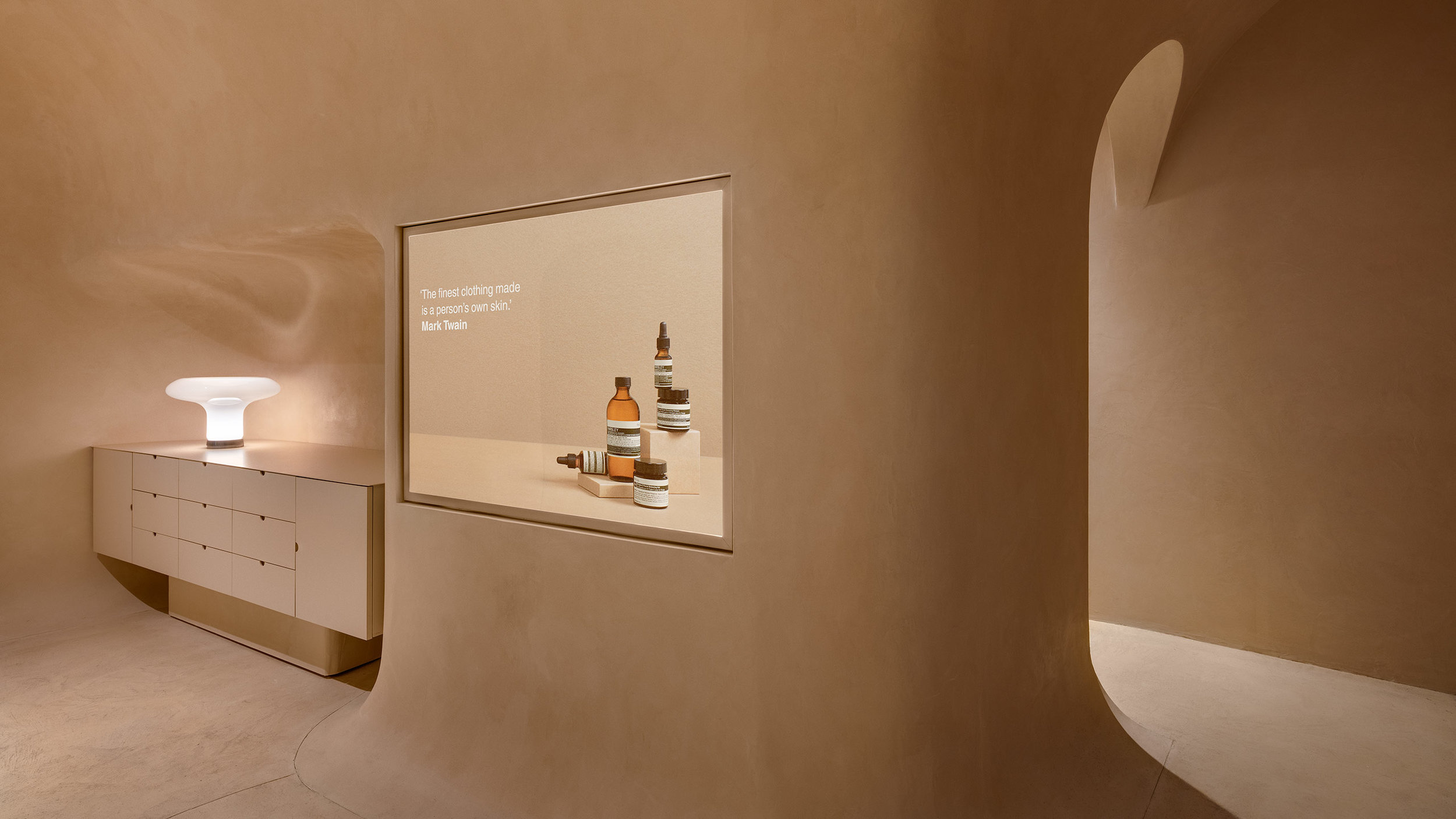Aesop-US-Store-Houston-Galleria-Carousel-2-Desktop-2560x1440px.jpg
