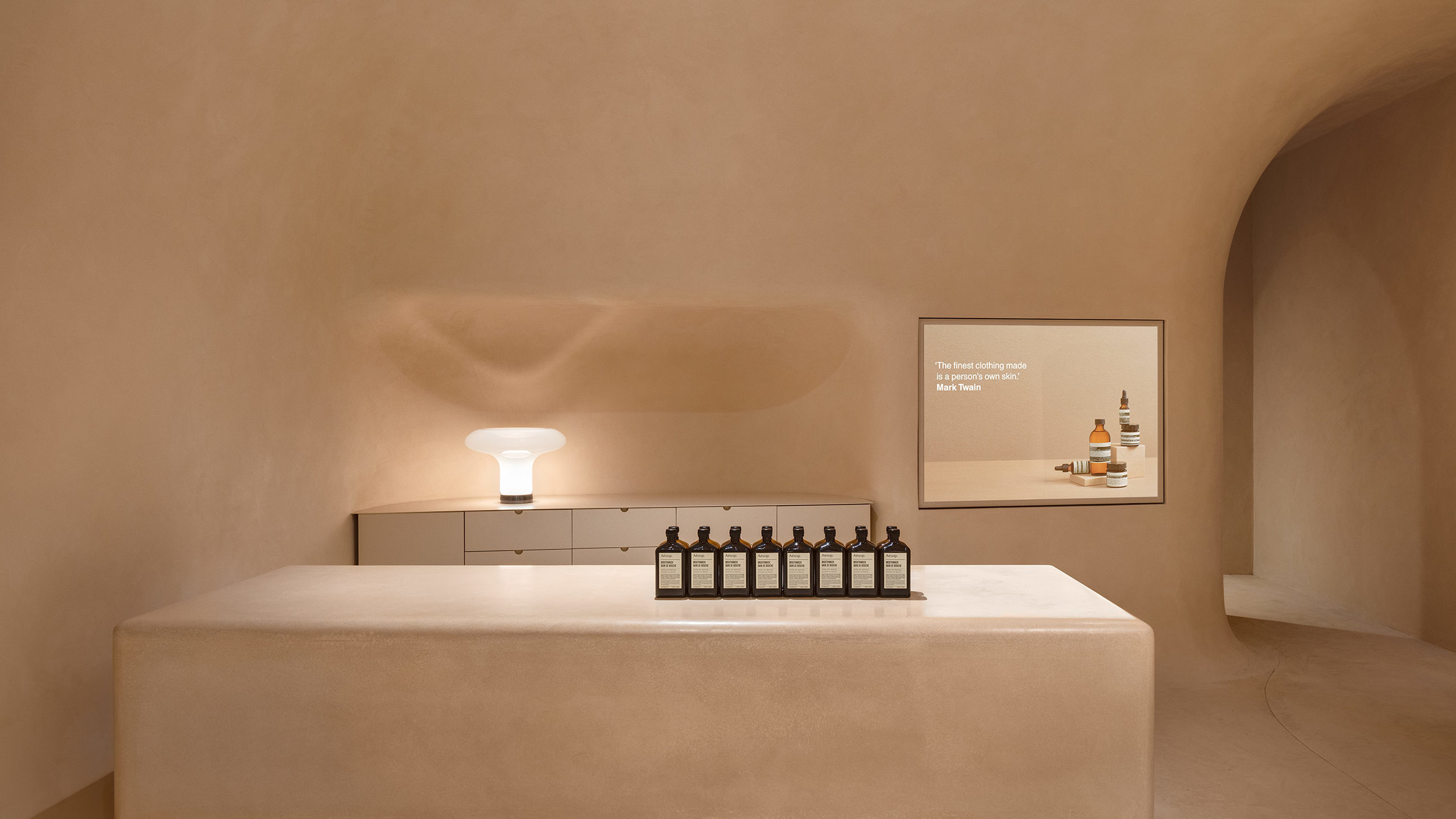 Aesop-US-Store-Houston-Galleria-Carousel-1-Desktop-2560x1440px.jpg