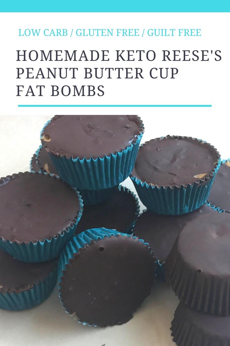 reese's peanut butter cupfat bombs.jpg