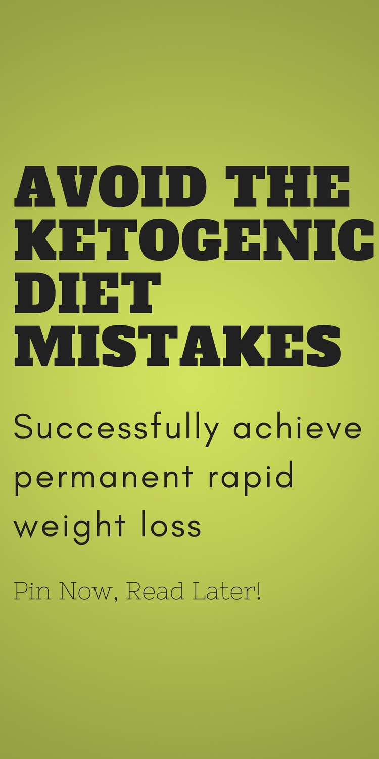 avoid the ketogenic diet mistakes.jpg