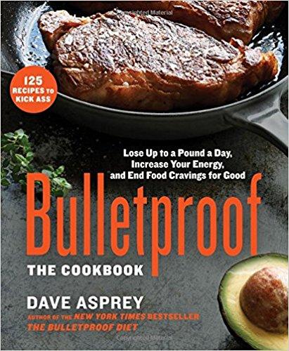 bulletrpoofcookbook.jpg