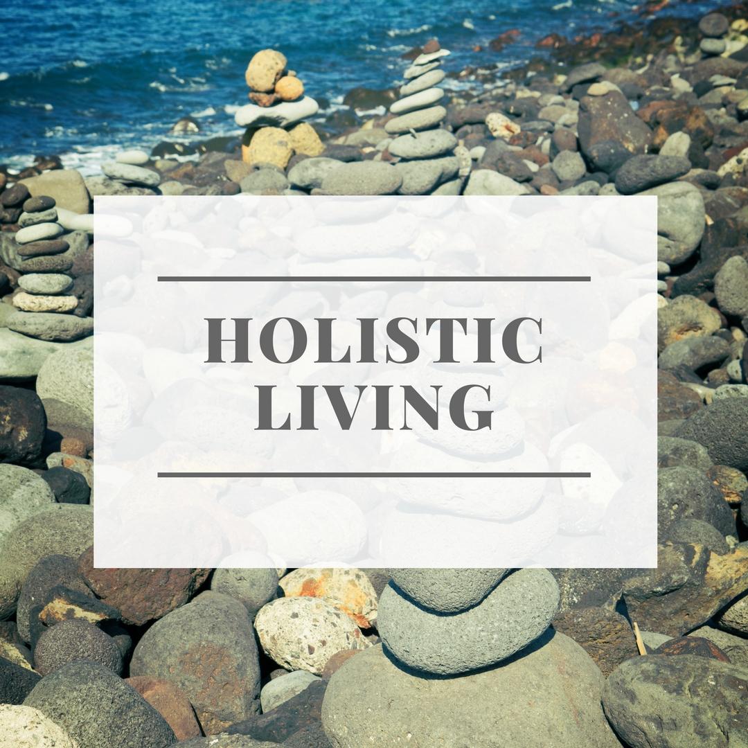 holistic living.jpg