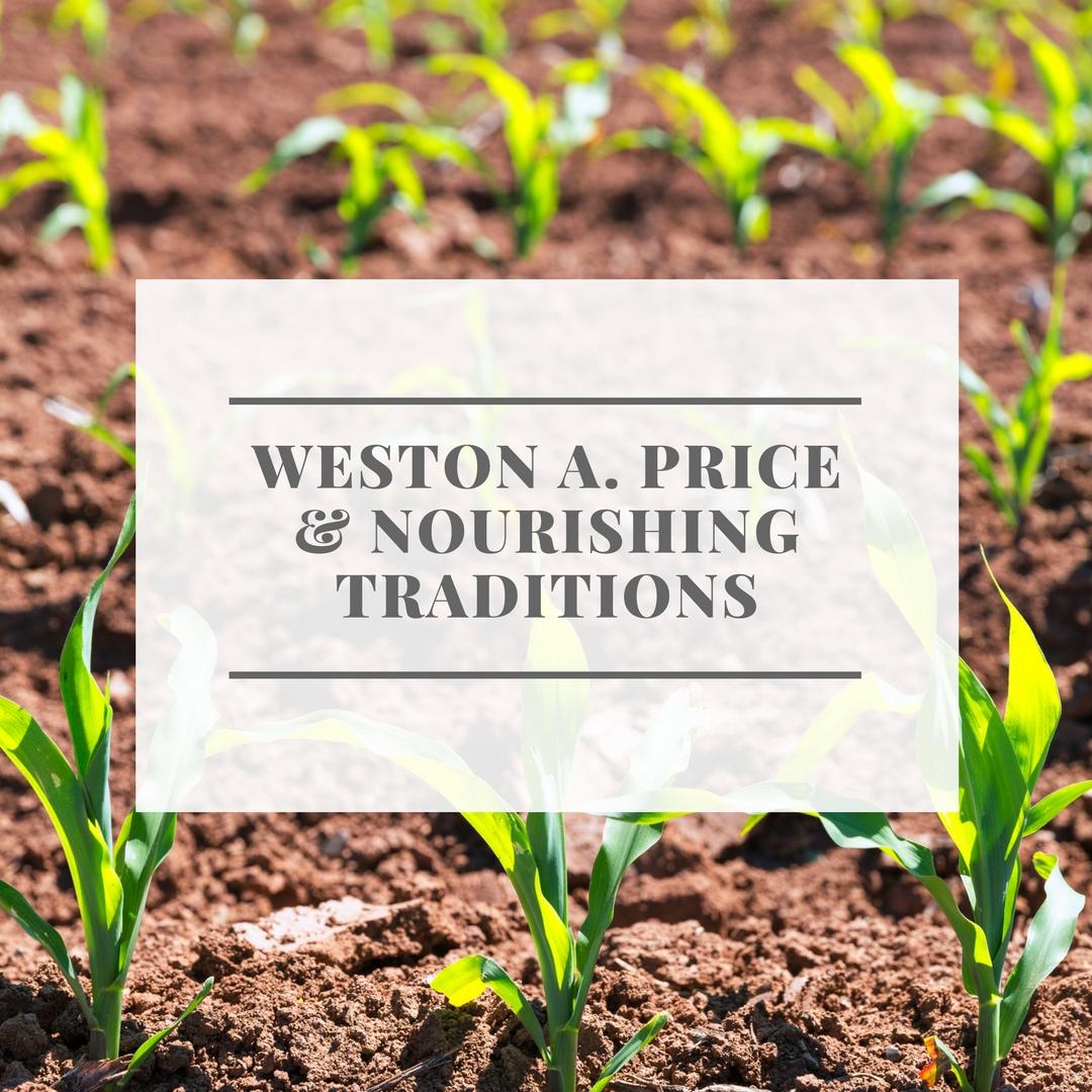 weston price%2FNT.jpg