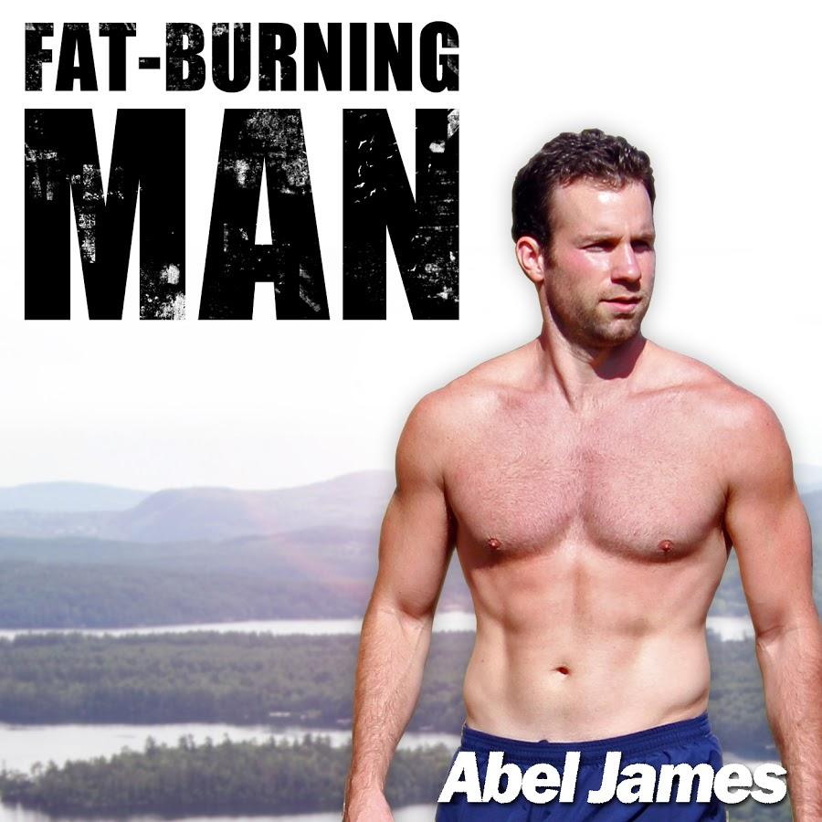 fatburnman.jpg