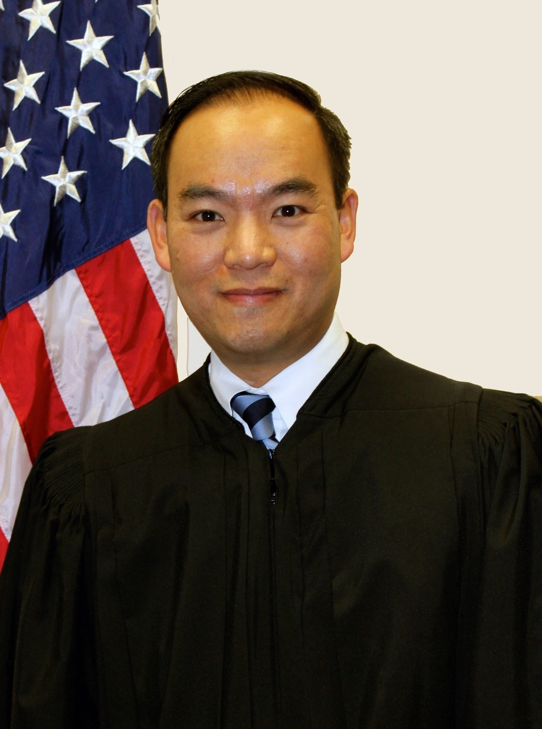 bal-who-is-the-maryland-judge-in-the-trump-travel-ban-ruling-20170316.jpg