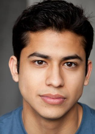 - Erick Lopez hails from Dallas, TX where he attended the University of Texas at Dallas as an ATEC major (Arts and Technology). Currently, he's back for his third season as