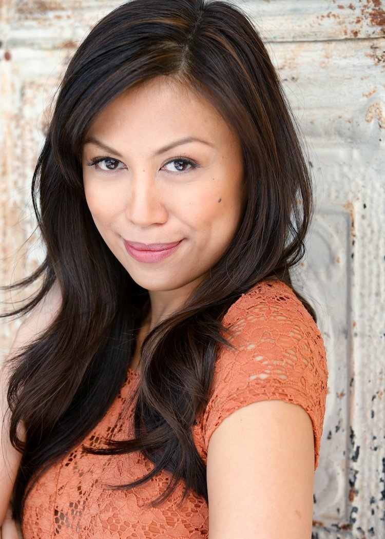 """- Tess Paras is currently in production with a recurring role on Amazon's """"Just Add Magic."""" She also recurs as """"Jayma Chan"""" on the CW's Crazy-Ex Girlfriend, """"Miranda"""" on Take My Wife (Seeso/NBC Universal), and she is most recognized for her role as """"Dana Tomas"""" on NBC's hit drama, Grimm. As a writer/producer, Tess has created digital comedy content for Fusion, including the viral sketch"""