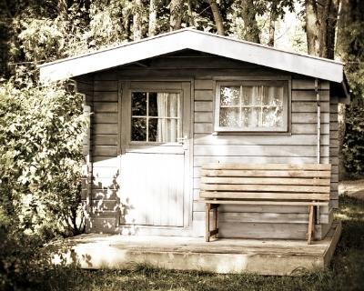 garden-shed-931508_640.jpg