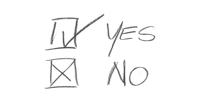 yes-2167843_640+%281%29.jpg