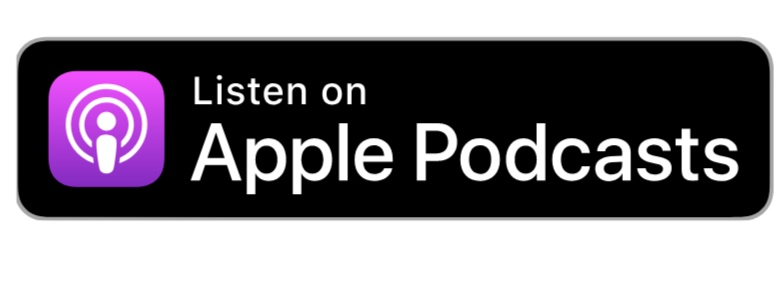 apple+podcast+badge.jpg