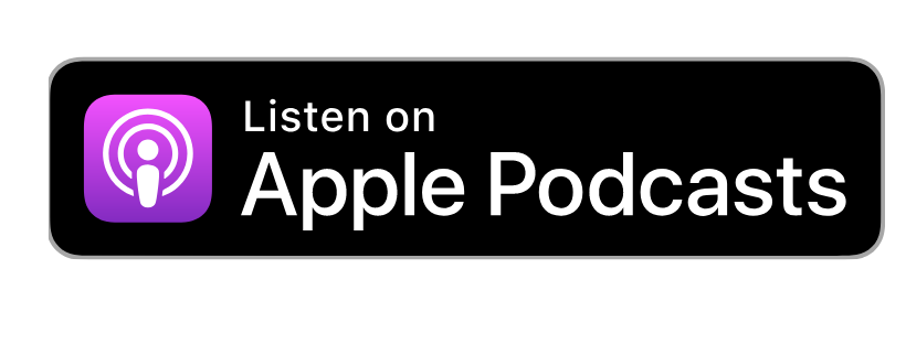 apple podcast badge.png