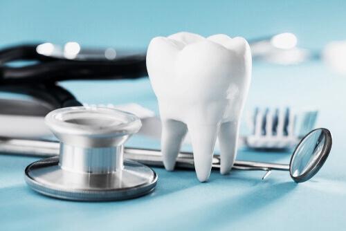 shutterstock_dental-2.jpg