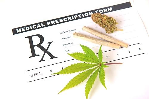 autism cannabis CBD