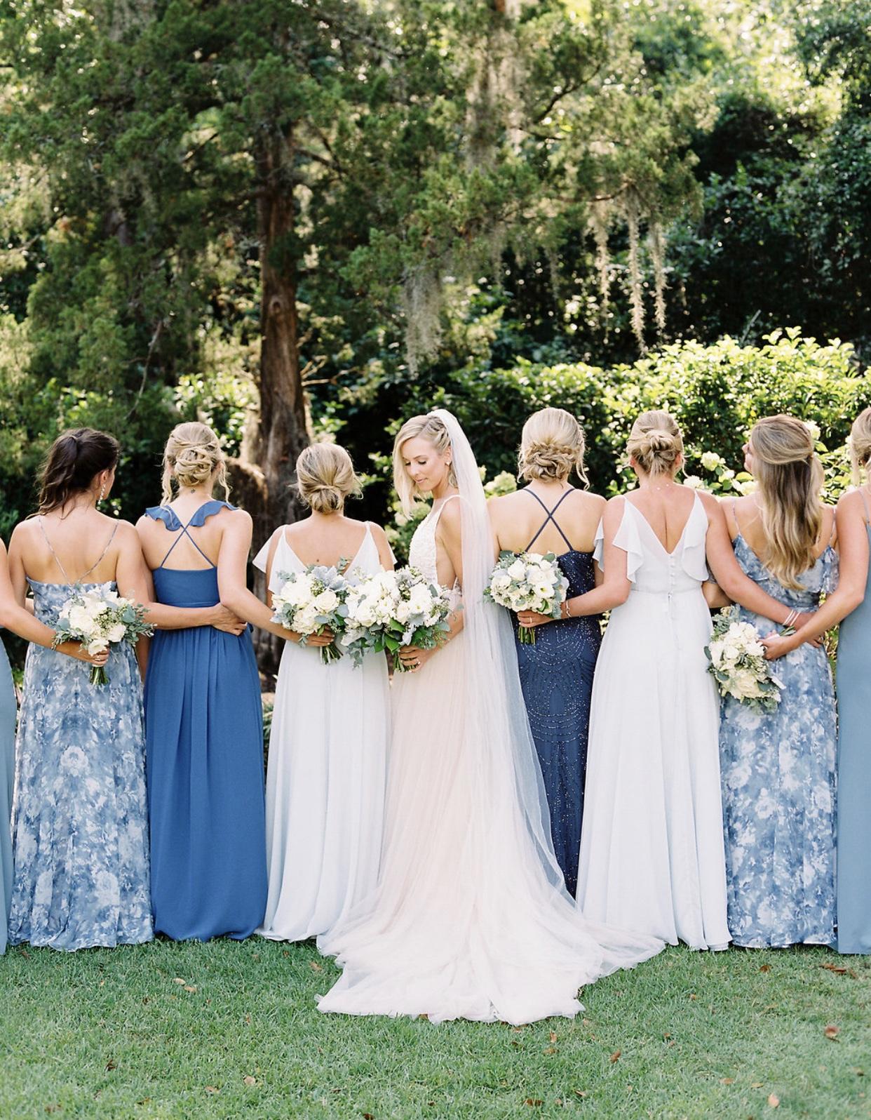Alice Lawson Salon and Spa - Wedding Party.jpg
