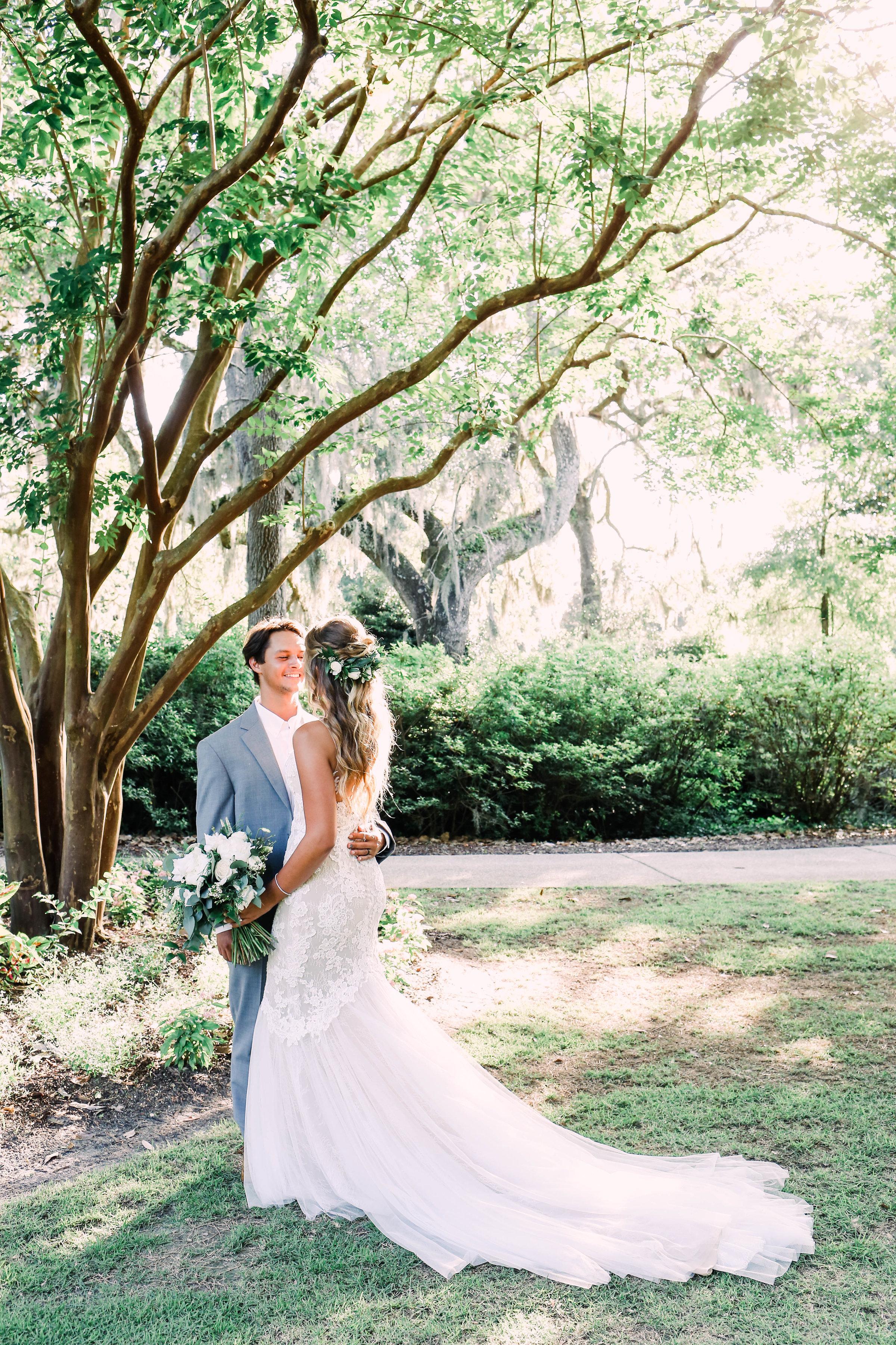Alice Lawson Salon and Spa - Wedding.JPG