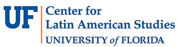 Center-for-Latin-American-Studies-at-the-University-of-Florida.jpg