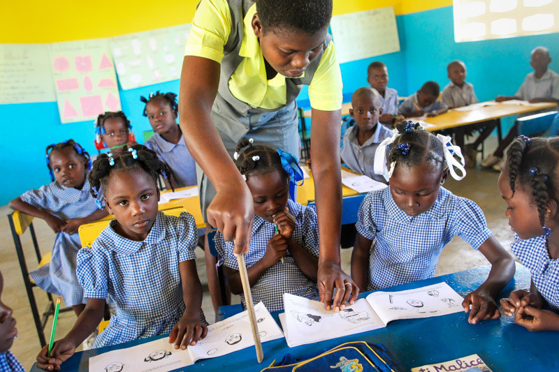 Image credit: https://hiveminer.com/Tags/haiti%2Cteacher/Interesting