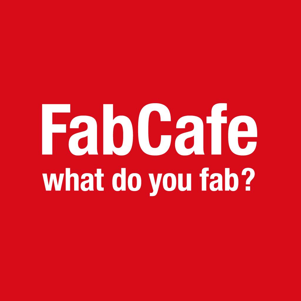 fabcafe-1024.png