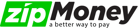 zipMoney-logo