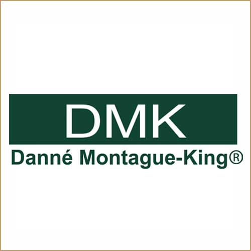 DMK: Danné Montague-King
