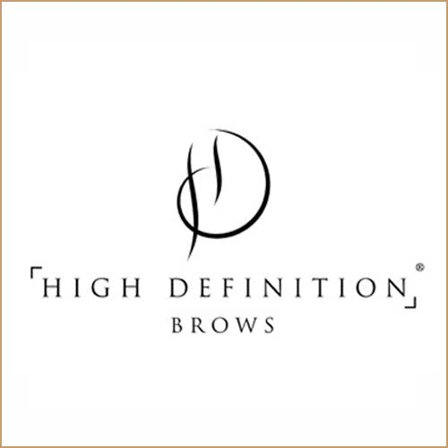 HD-Brows.jpg