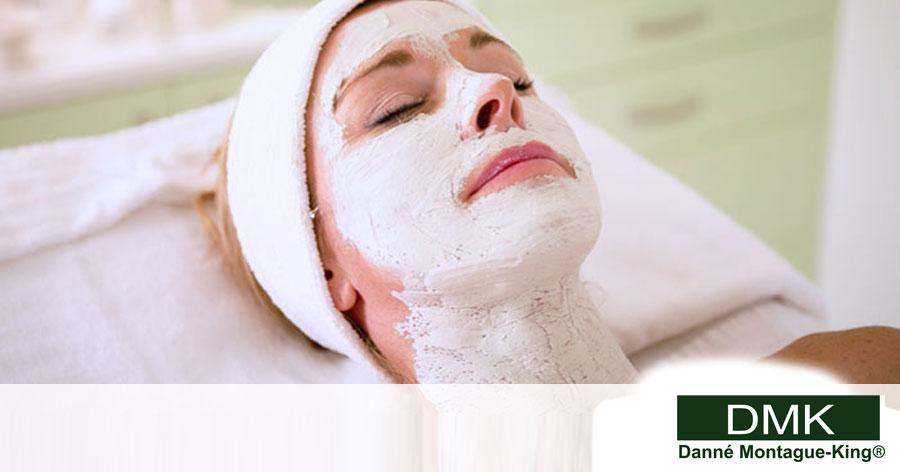 DMK Enzyme Therapy, The Skin Suite, Bulimba, Brisbane, Australia