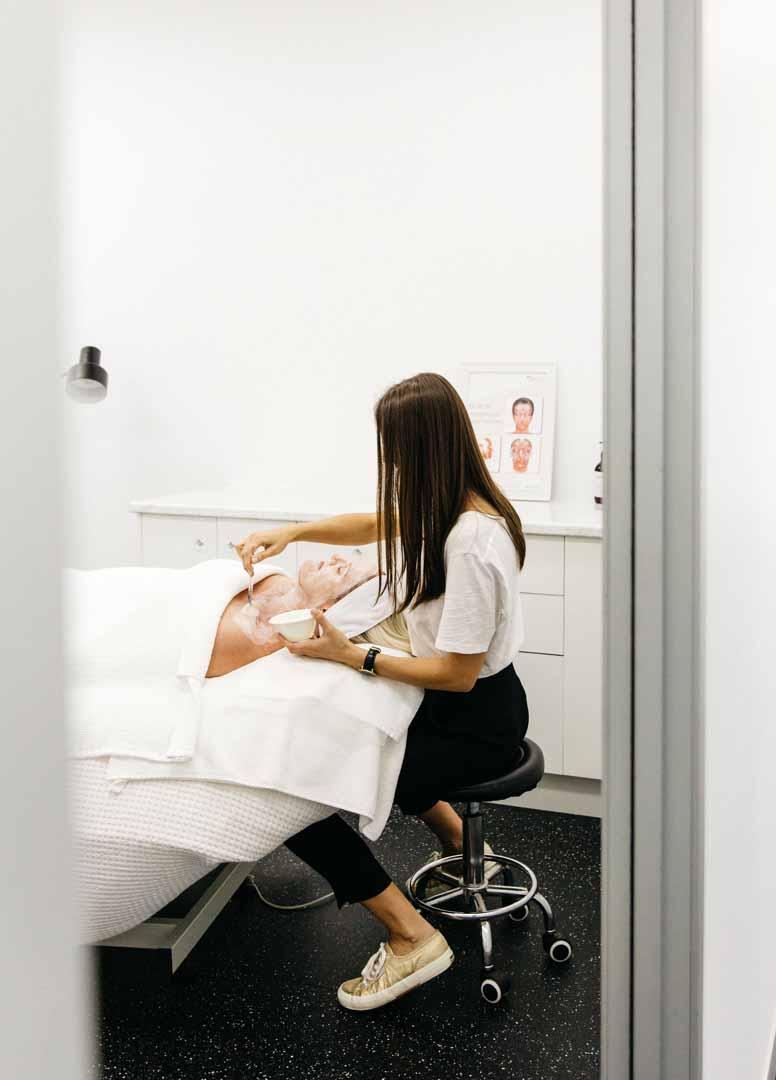 The Skin Suite, Brisbane, Aus012.jpg