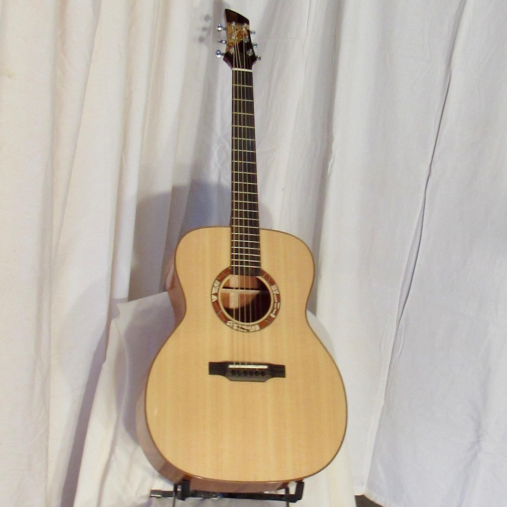 Acoustic.jpeg