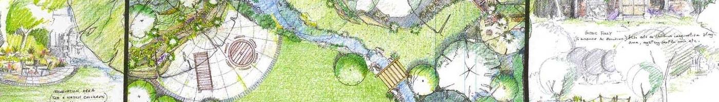 garden-design.jpg
