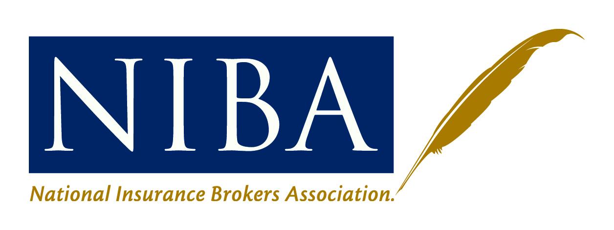NIBA primary logo.jpg