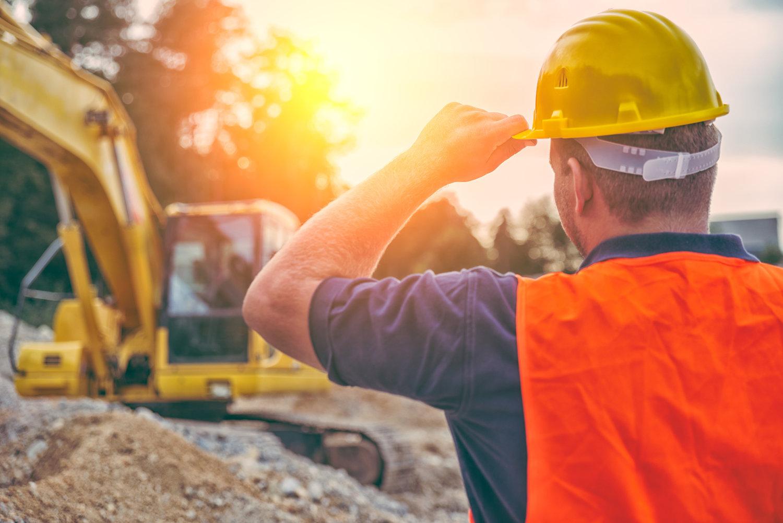 CONSTRUCTION INSURANCE — Cambridge Insurance Brokers