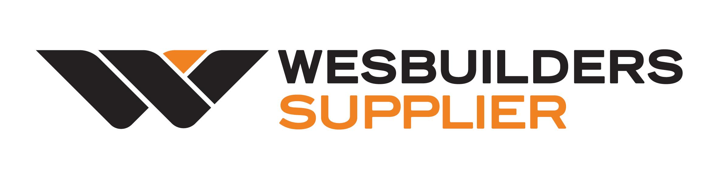 Wesbuilder_Supplier_White.jpg
