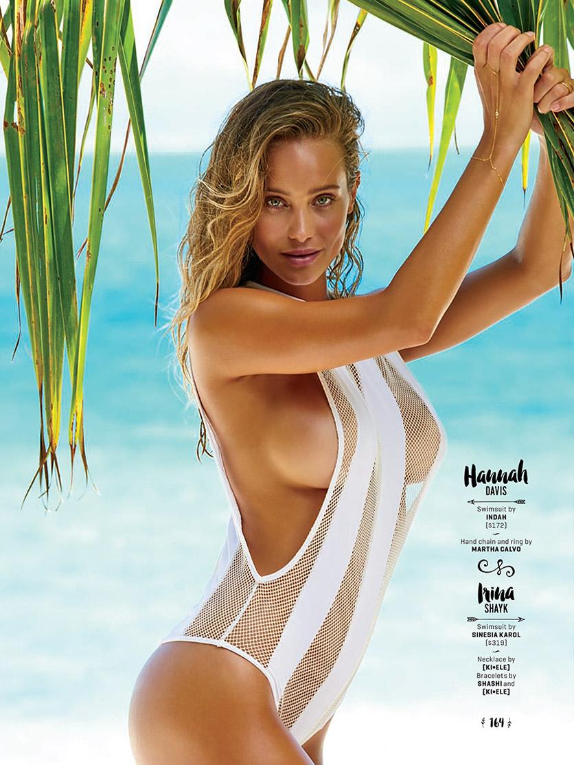 Si Swimsuit Model Zoe Duchesne Topless On A Yacht The Nip Slip