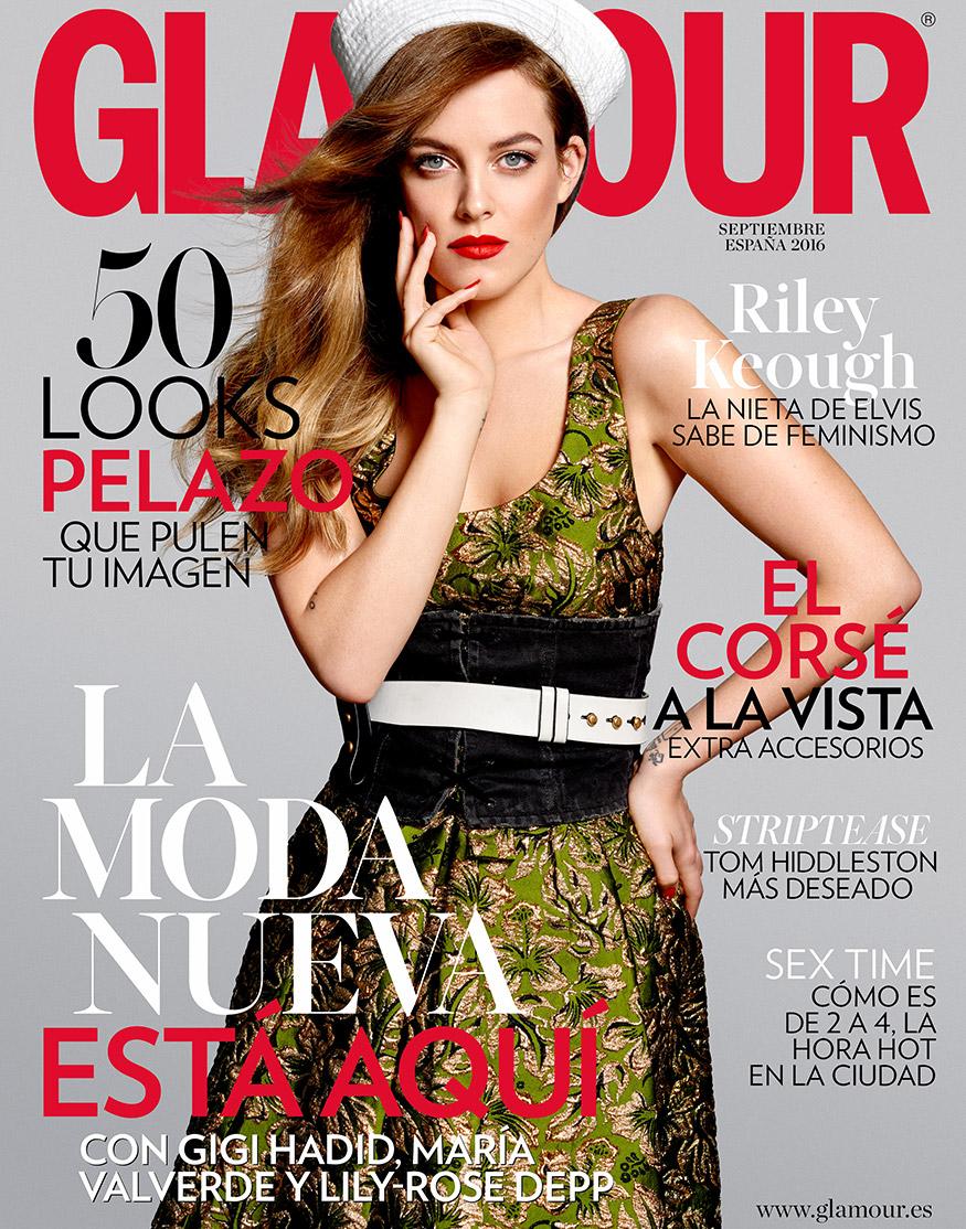GlamourSpain_RileyKeough_01.jpg