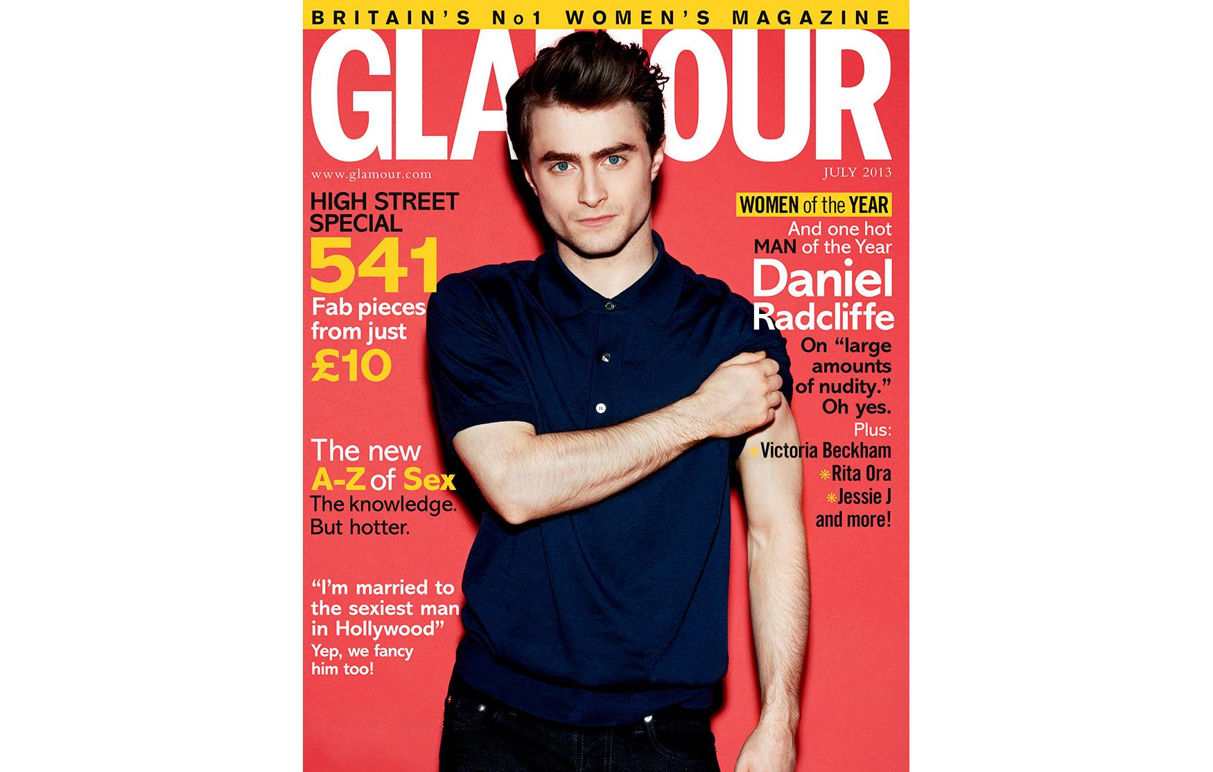 Glamour_DanielRadcliff_cover.jpg
