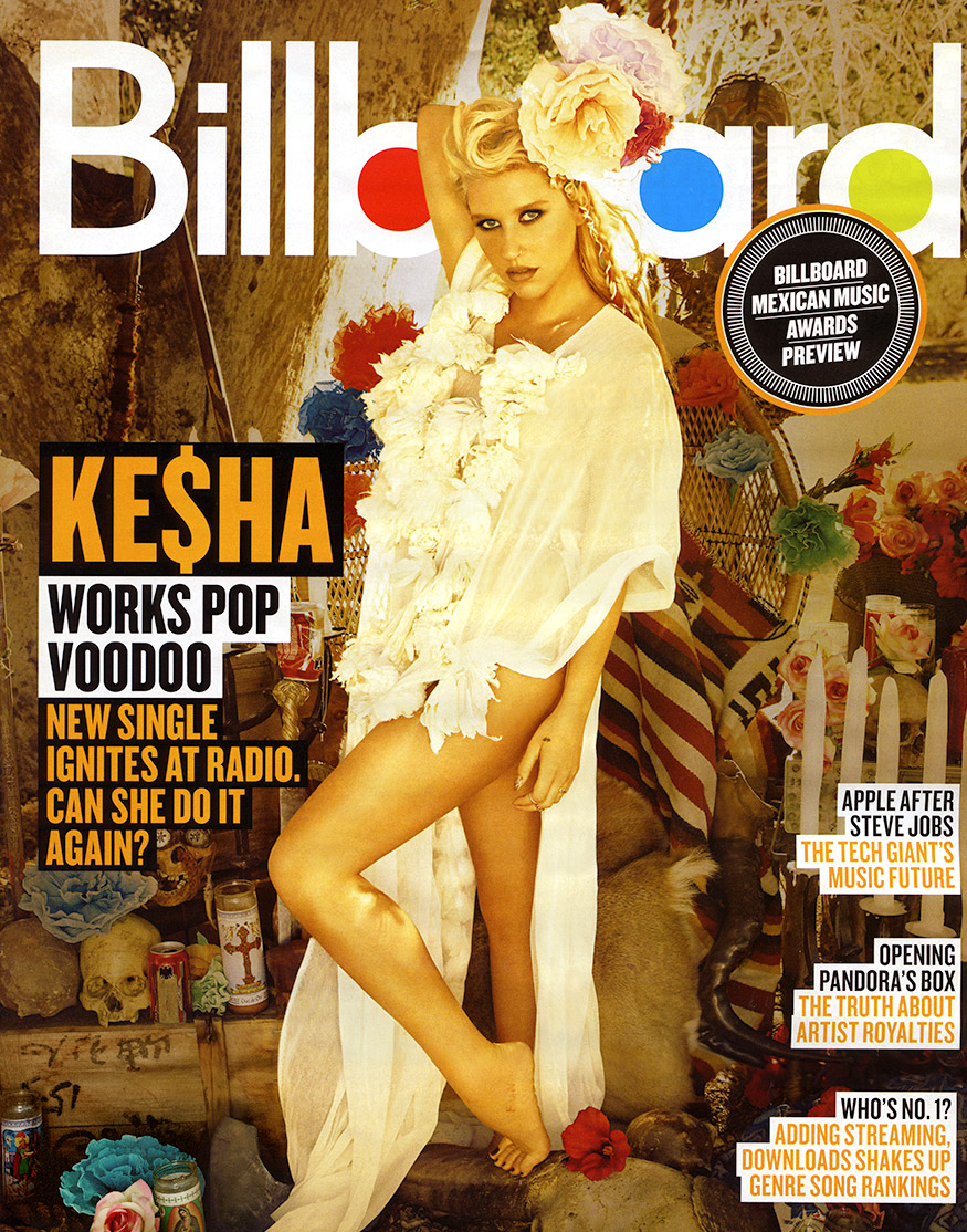 Kesha_Billboard_Cover.jpg