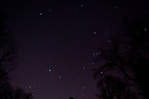 night-sky-300x199.jpg