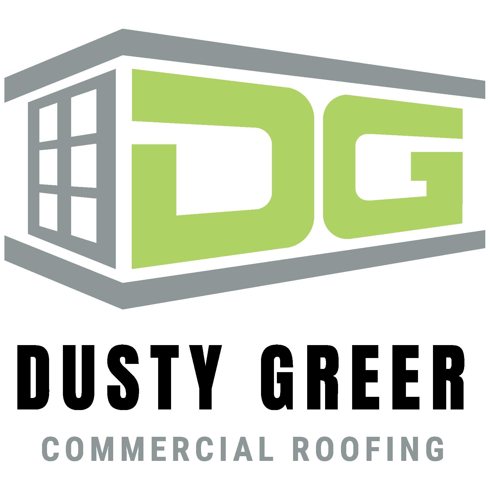 Dusty Greer Logo - Full Color.png