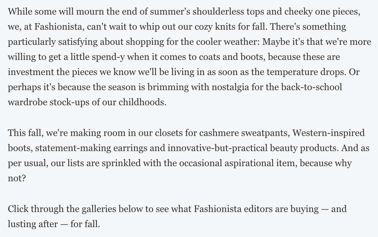 fashionista2.png