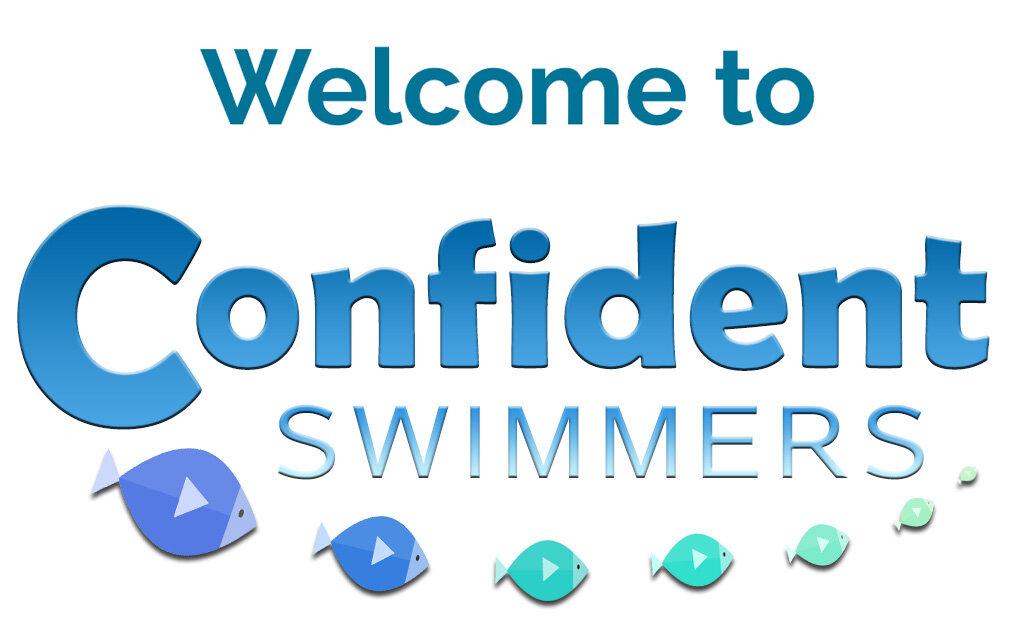 confidentswimmersWELCOMETO.jpg