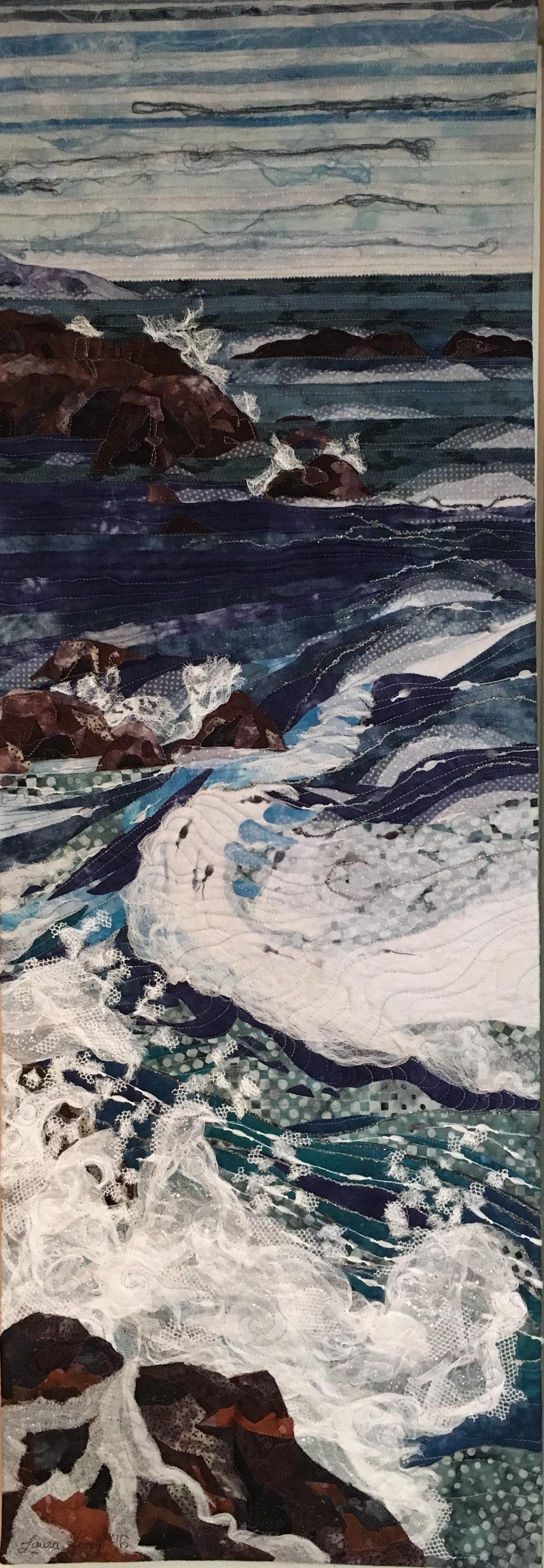 The JOurney of Water-Ocean.jpg