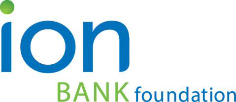 ion bank logo.jpg