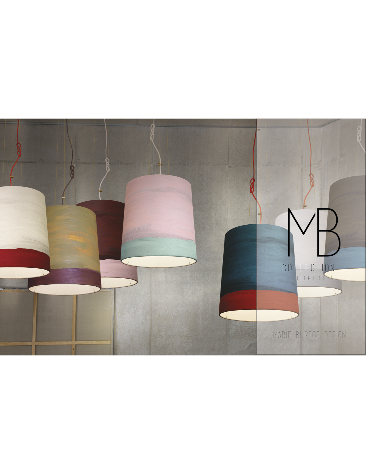 MB Lighting download