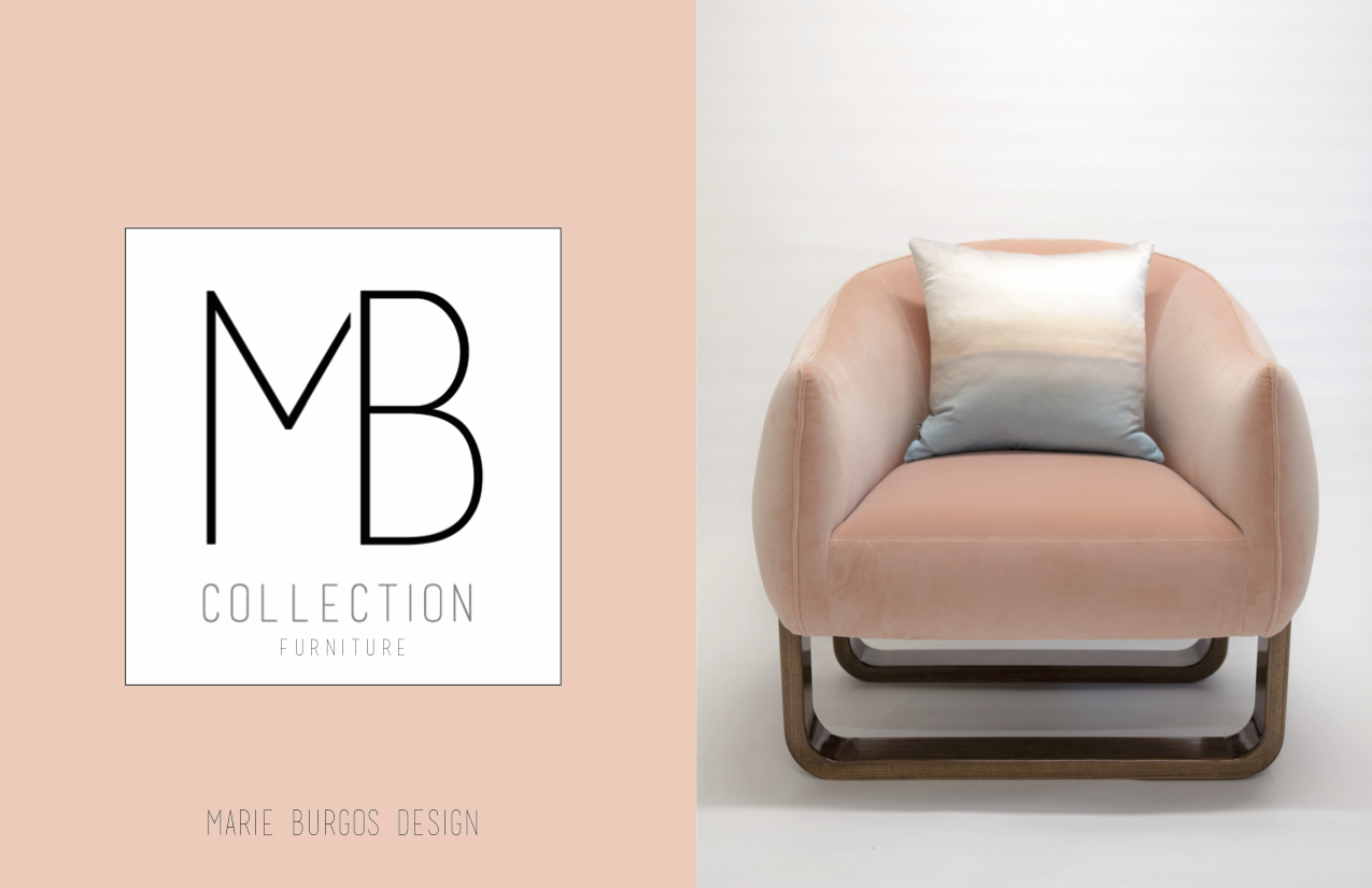 MB Collection Furniture -